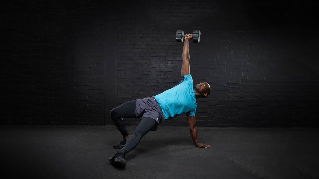 lose your body fat with the best personal trainers in London.